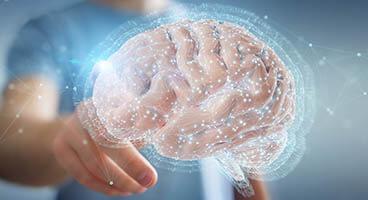EEG Biofeedback/Neurofeedback – przełom wterapii, treningu, rehabilitacji