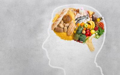 Pracownia mikropolaryzacji zpsychodietetyką kliniczną wzakresie zaburzeń odżywiania iłaknienia